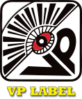 รับทำป้ายลาเบลทุกชนิด ป้ายพิมพ์ ป้ายทอ ป้ายเสื้อ โดย VP-Label